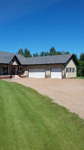 Great Country Acreage