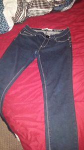 New sz xlg. -12..$10 obo