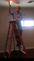 Electrical Service Repair and Install
