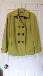 More Women's Coats for Sale-All very good condition