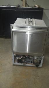 Moyer Dieble Dishwasher