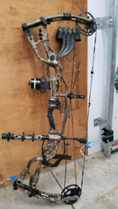 Hoyt Carbon Kijiji Buy Sell Save With Canadas 1 Local
