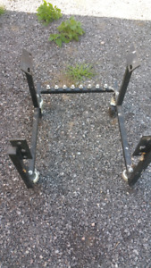 Engine Stand, GM - brand new, never used.