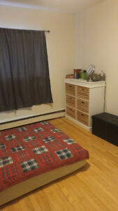 Roommate wanted, perfect for NSCC (Ivany) student