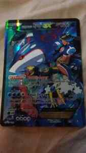 Ex and other rare pokemon cards Kitchener / Waterloo Kitchener Area image 3