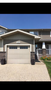 Two Bedroom Townhouse in Harbour Landing for Rent