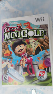 wii games very good games or best offer