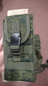 Airsoft Universal Holster