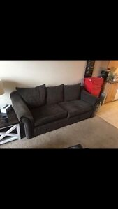 SOFA BED!! REDUCED!!