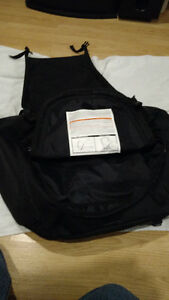 T-REX Seat or Fender Touring Bag West Island Greater Montréal image 3