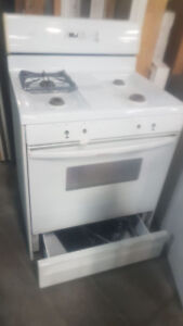 Gas stove for sale exellent condition !!!!!!!!