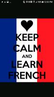 French  tutoring/ Tutoriat en Langue Française