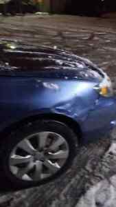 2009 Subaru Impreza Hatchback Peterborough Peterborough Area image 4