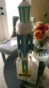 German Handcrafted Nutcrackers  Cambridge Kitchener Area image 3