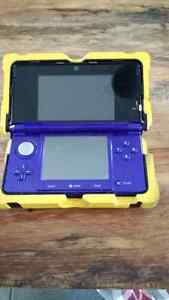 Nintendo 3ds working 100%