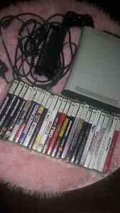 TRADE 360 FOR PS3