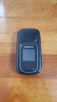 Like New Samsung Rugby 3 Bell ChargerIncluded (NOTE/S5/S6/EDGE)