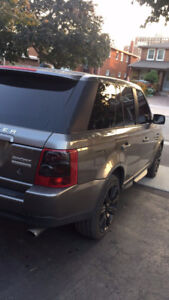 full car plasti dip - matte black $1000 rust proof