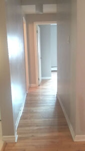 Lachine Lachine Great Apartment for Rent