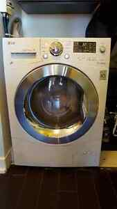 Dryer 110v Buy Or Sell Home Appliances In Ontario