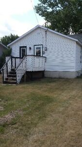 2 brd House for rent in Provost, AB - $750/mth