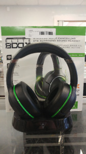 Turtle Beach Elite 800x Wireless Headset