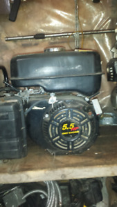 Vert engines for sale