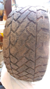 205 60 16 TIRE GOOD SHAPE