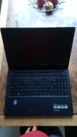 Like New! Unused Lenono B50-50 Laptop