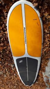 Boardworks Standup Paddleboard (SUP)