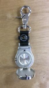 Pocket watch - new