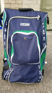 "36"" GRIT Hockey Tower Bag Large size $68"