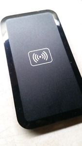 GALAXY S5 WIRELESS CHARGER - BRAND NEW!