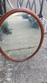 Mirrors mixed x3