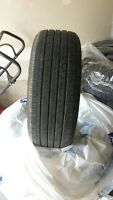 205-55-16 all season tires for sale