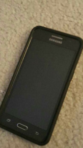 $200 OBO Samsung Galaxy Grand Prime as New Pick up only