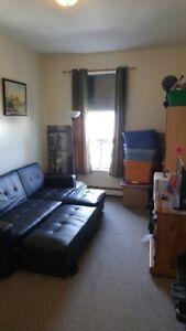 Student 1 bedroom $775