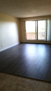 Lowest price in Leduc 2&3 bdrm apt.for the best quality