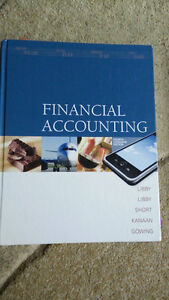 Financial Accounting: 4th Edition