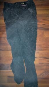 pantalon point zero