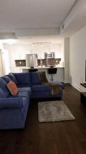 *FULLY FURNISHED* 3 Bedroom LUXURY TOWNHOUSE SUITE - $289/night!