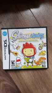 Nintendo DS Games Cambridge Kitchener Area image 3