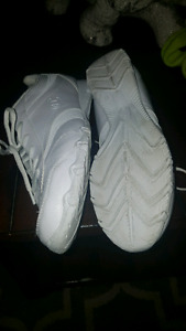 Champion cheer shoes