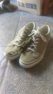 Sperry Top Sider size 11.5