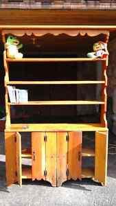 meuble antique Gatineau Ottawa / Gatineau Area image 1