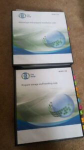 $125- G3 and G2 Code book-2015 with Amendments (Good Condition)