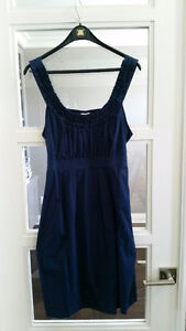 Maternity dresses size Large and X Large $10 ea or lot for $30! London Ontario image 1
