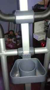 Elliptical  for Sale $250