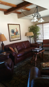 Spacious Guest House on N. San Diego County Estate - Fallbrook