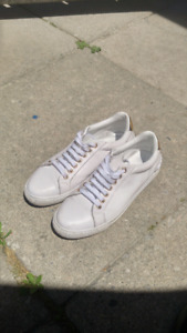Givenchy Shoes - Size 11 - $500 OBO
